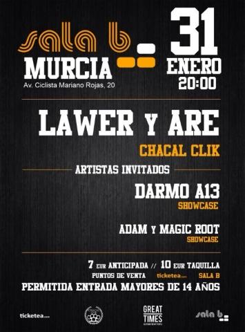 cartel_lawr