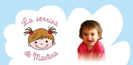 La-Sonrisa-de-Martina-copia